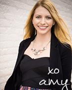 Amy Fiedler Spiritual Mentor